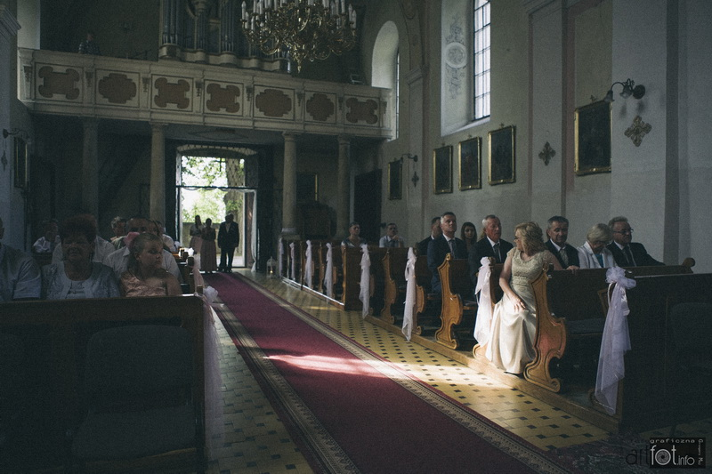 Album: wedding/Obrazek: GmaJ_0008_resize.JPG