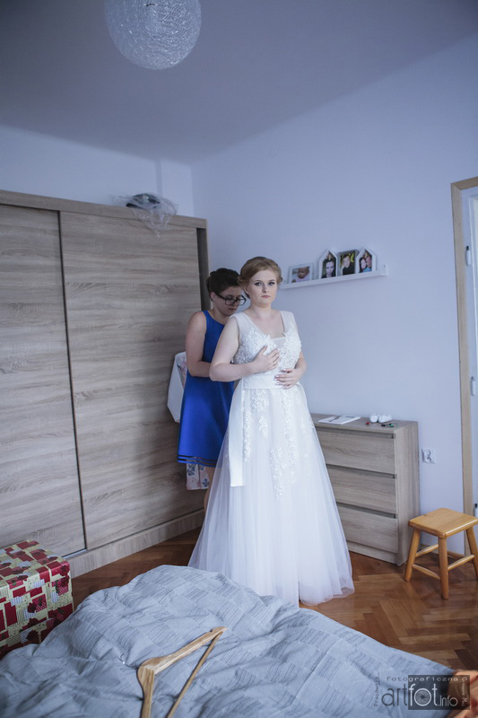 Album: wedding/Obrazek: GmaJ_0021_resize.jpg