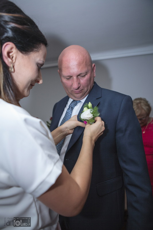 Album: wedding/Obrazek: GmaJ_0086_resize.JPG