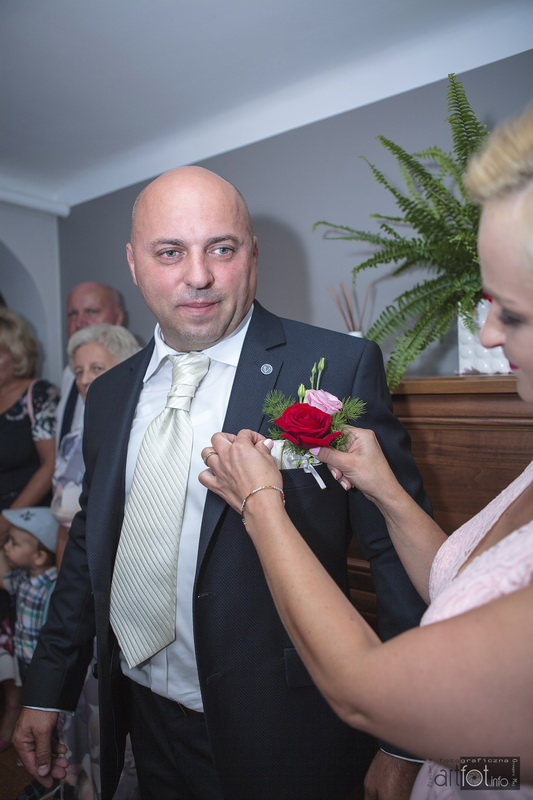 Album: wedding/Obrazek: GmaJ_0087_resize.JPG