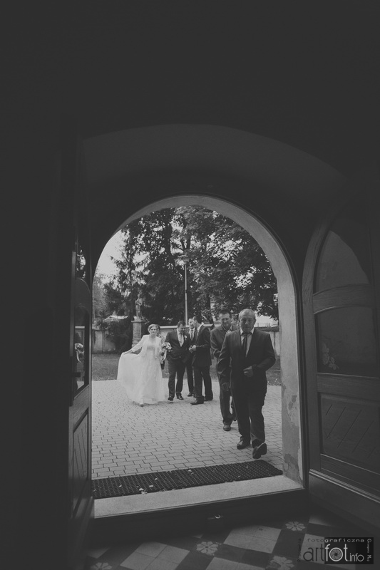 Album: wedding/Obrazek: GmaJ_0443_resize.jpg