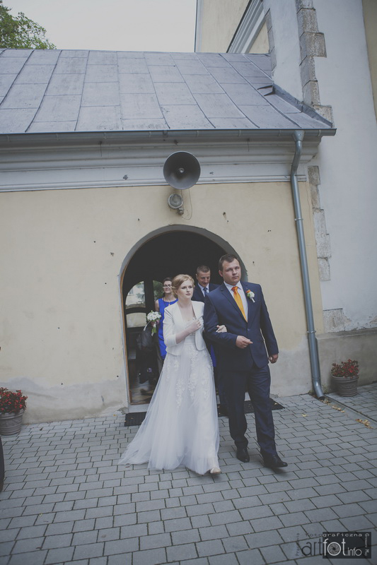 Album: wedding/Obrazek: GmaJ_0550_resize.jpg