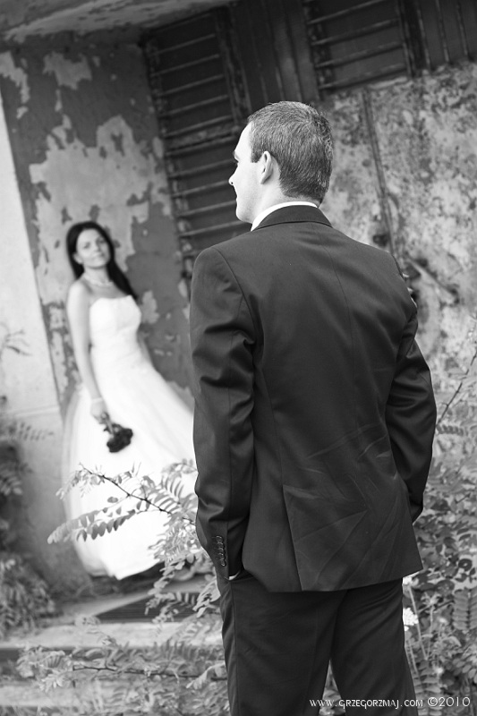 Album: wedding/Obrazek: _MG_0012a-001.jpg