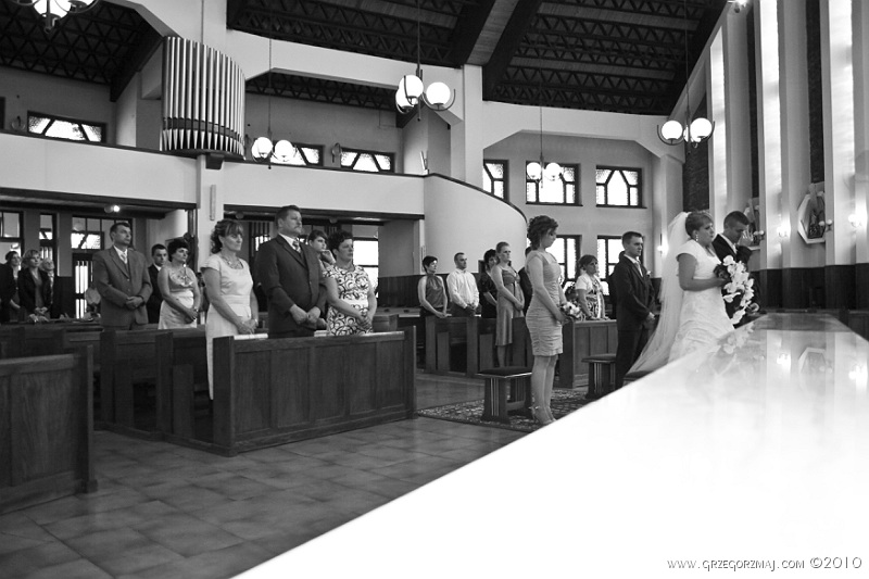 Album: wedding/Obrazek: _MG_1232a-005.jpg