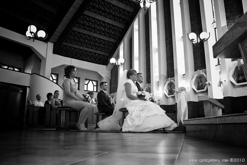 Album: wedding/Obrazek: _MG_1244a-006.jpg