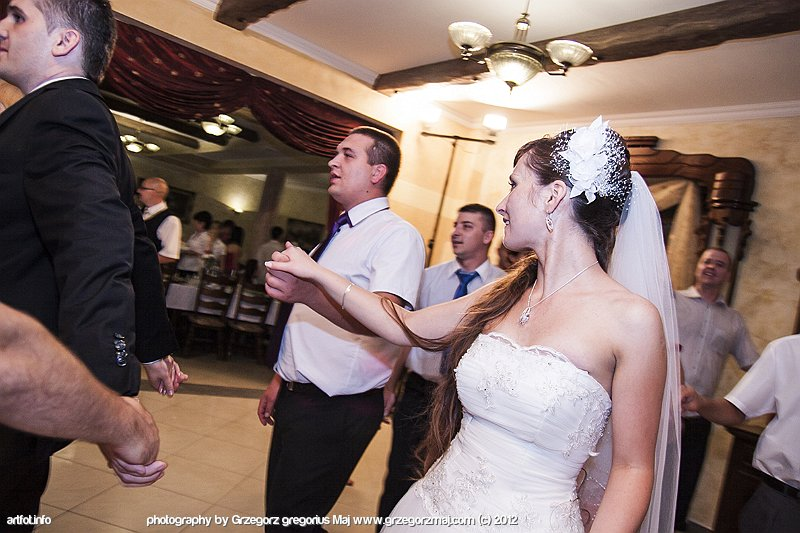 Album: wedding/Obrazek: _MG_9333-034.jpg